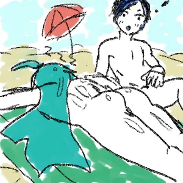 of porn incest king hill the Re zero kara hajimeru isekai seikatsu satella