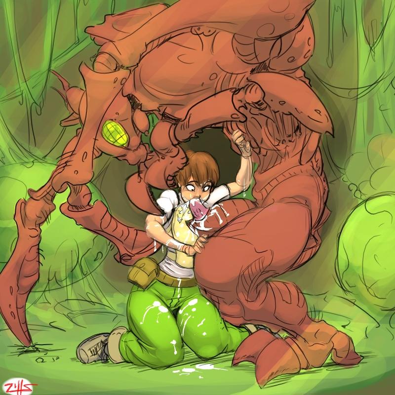 radames 6 resident evil carla World of warcraft blood elf female
