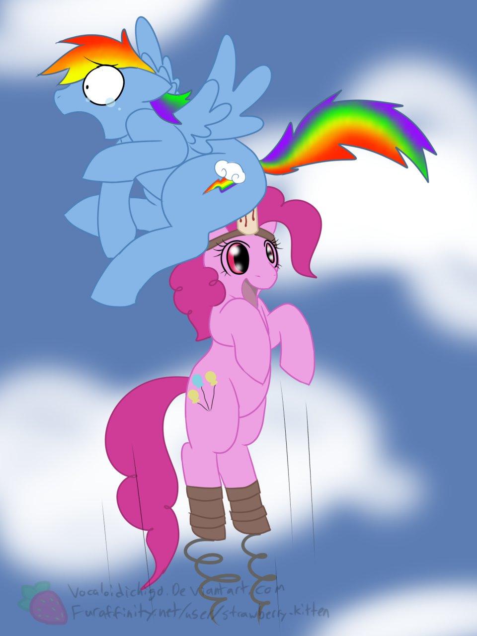 rainbow siege 6 Xenoblade 2 roc heart to heart