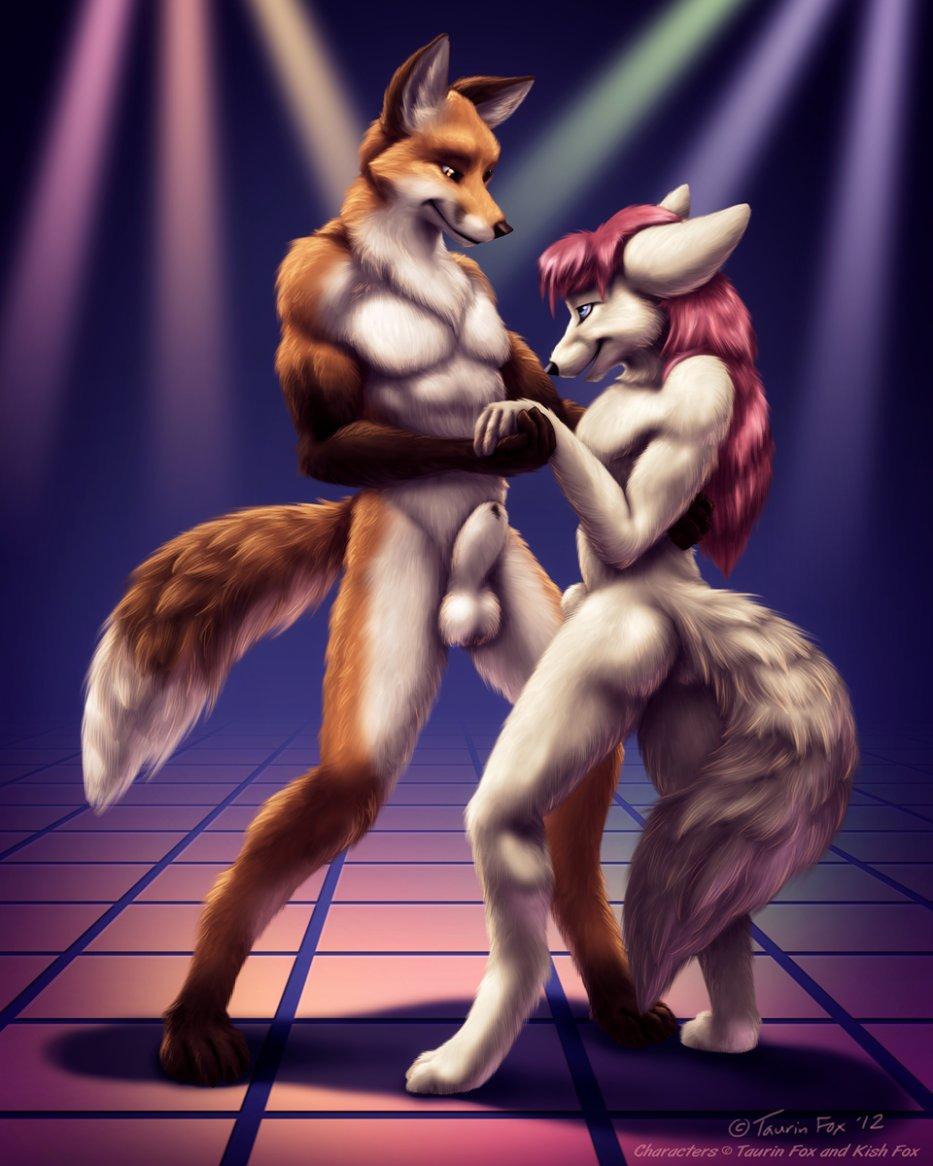 tsukai no blade est dance seirei Male to female porn comic