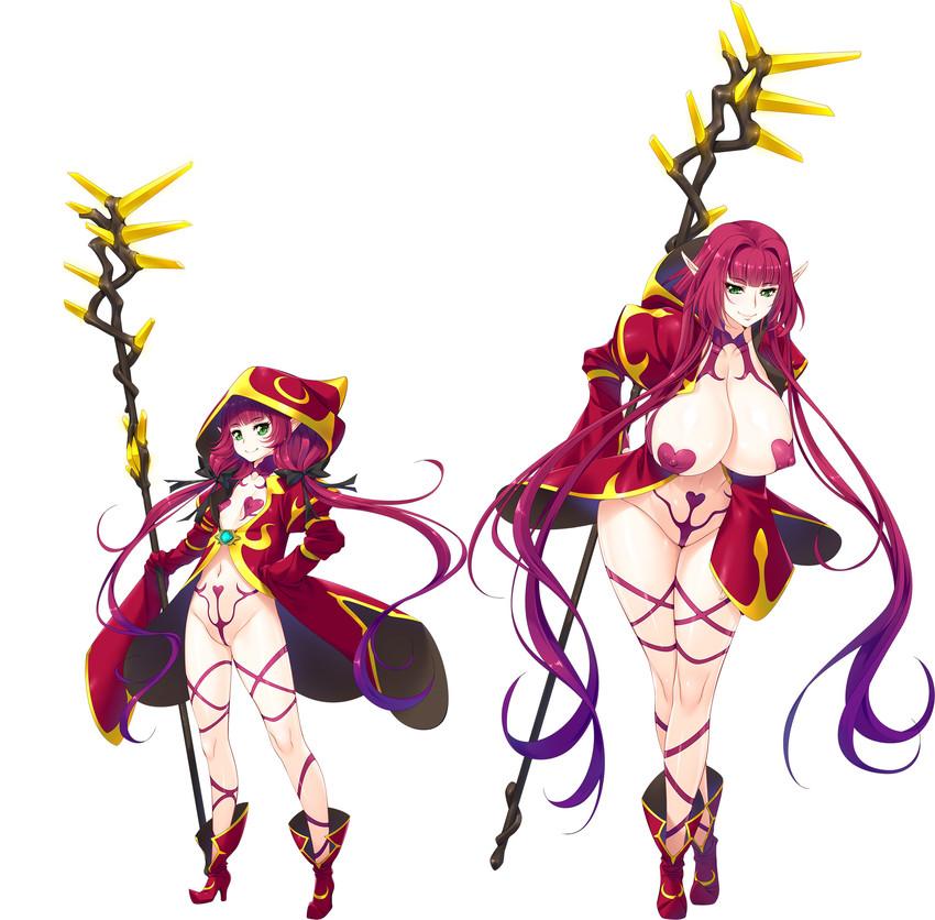 kissuisou namaiki: e youkoso! The testament of sister new devil