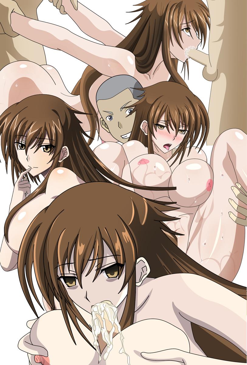 school high usa Dark souls 3 karla hentai