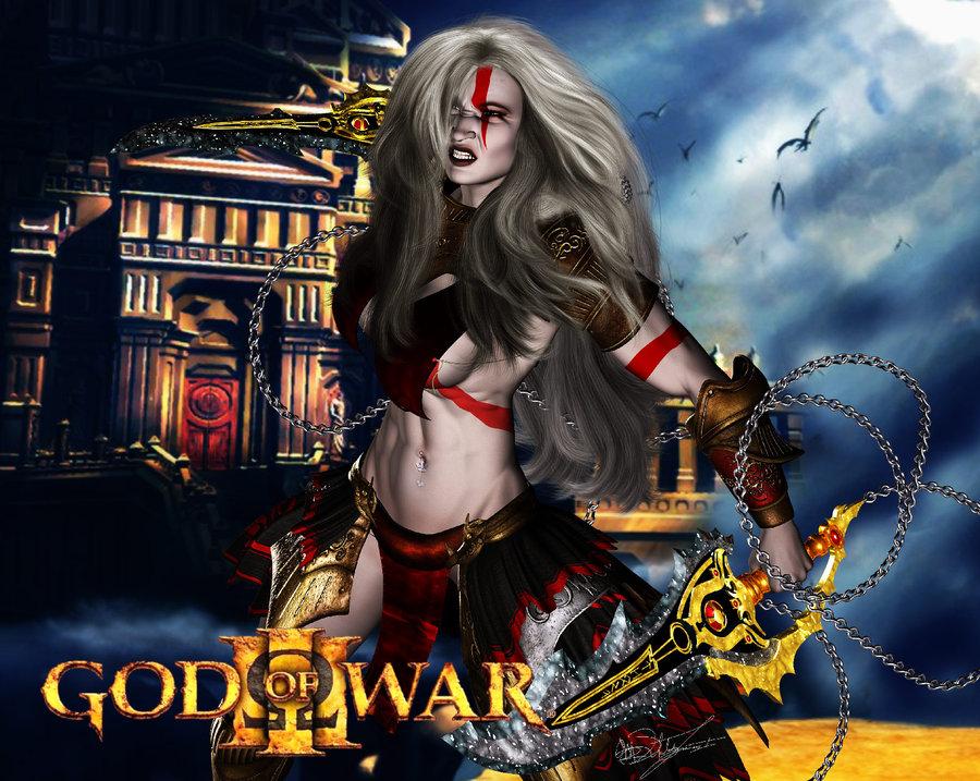 god faye of 2018 war Cute inkling girl with no gear