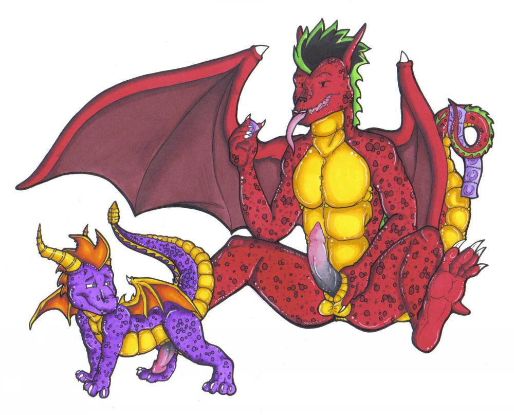 fanfiction long dragon american jake crossover Asahina danganronpa: the animation