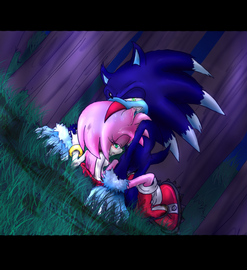 sonic images the werehog of Night witch clash of clans