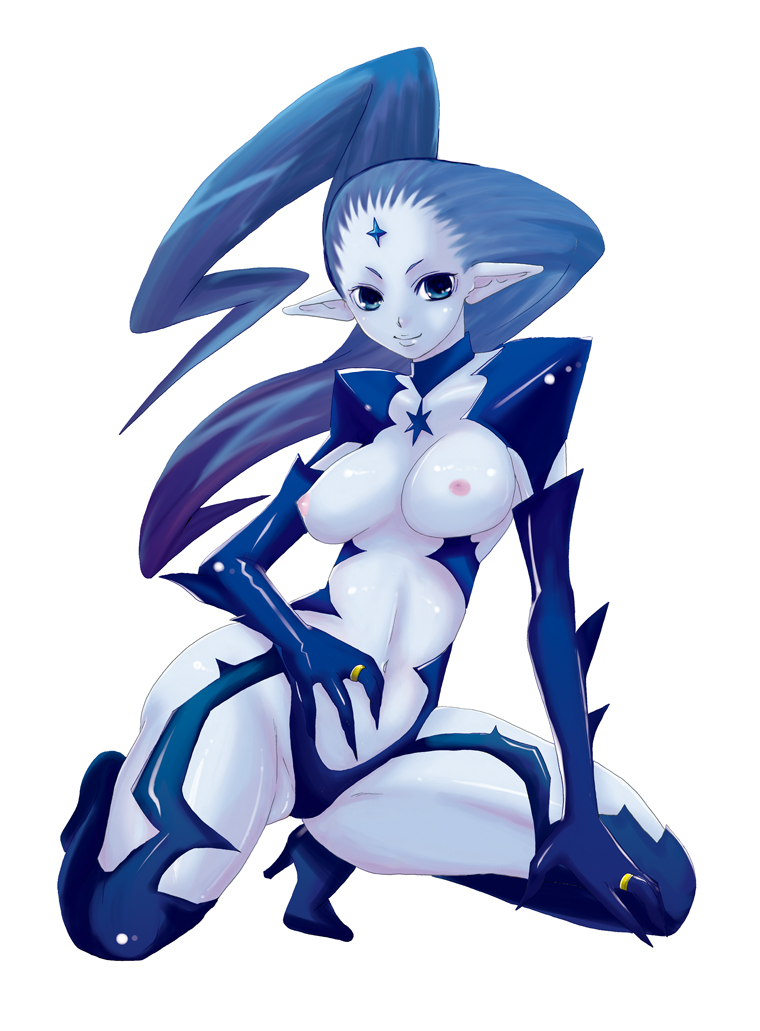 final kaeli mystic fantasy quest The blue dragonflight borean tundra