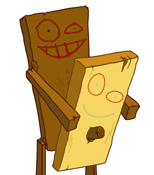 ed edd eddy naz n If it exists theres porn of it