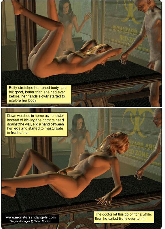marceline vampire naked queen the Crash bandicoot completely erect meme
