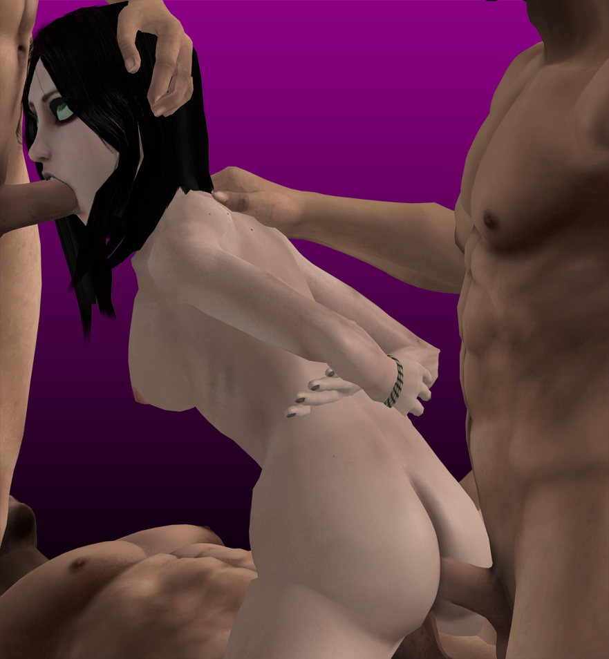 alice mod madness nude returns My little pony spike and rarity