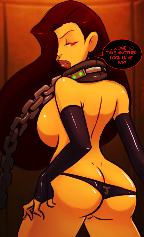 naked of jessica pictures rabbit Dragon ball z xxx com