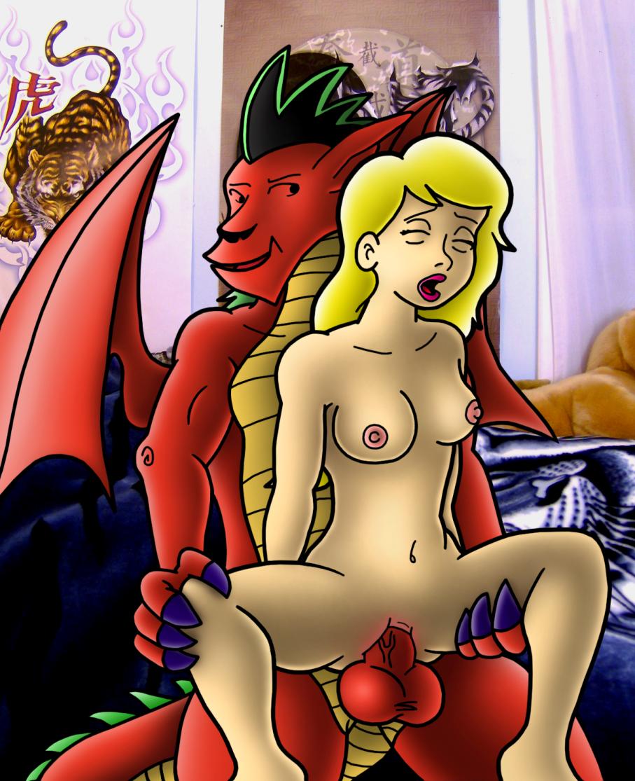 crossover long american dragon fanfiction jake Kaorh, rite of passage
