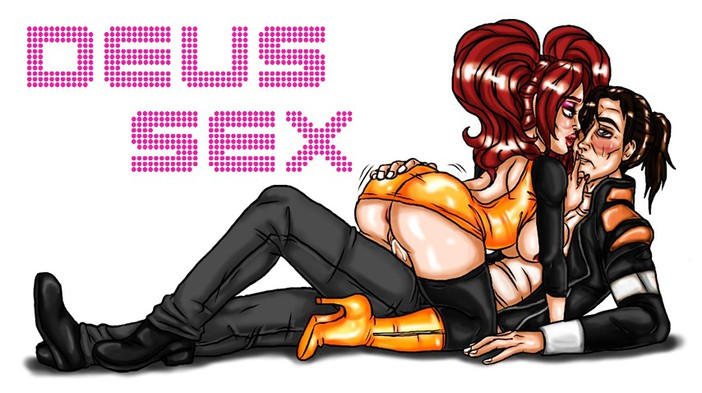 ex divided deus eliza mankind Thigh highs for thick thighs