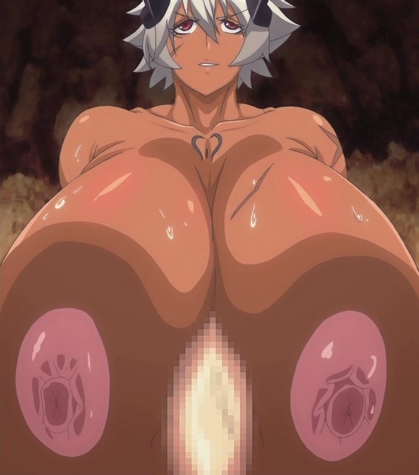 sanzoku torawarete no buta ni shojo gotoki Monster hunter world odogaron female armor