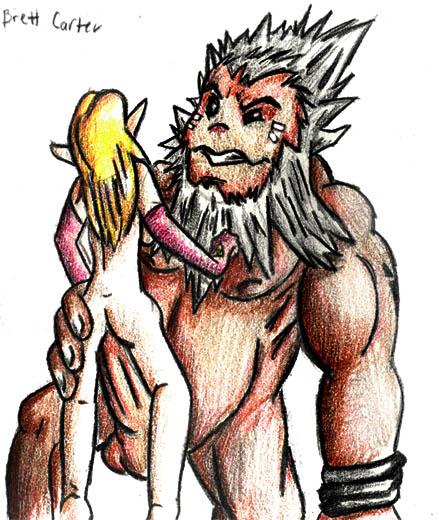 zora girl of ocarina time Dragon ball xenoverse