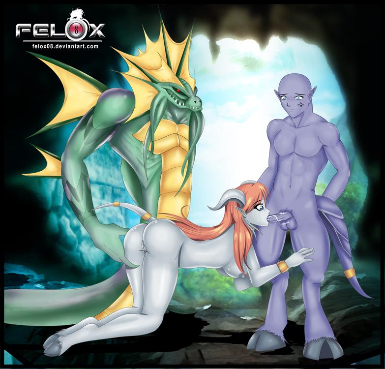or yubel female is male Avatar the last airbender tenzin