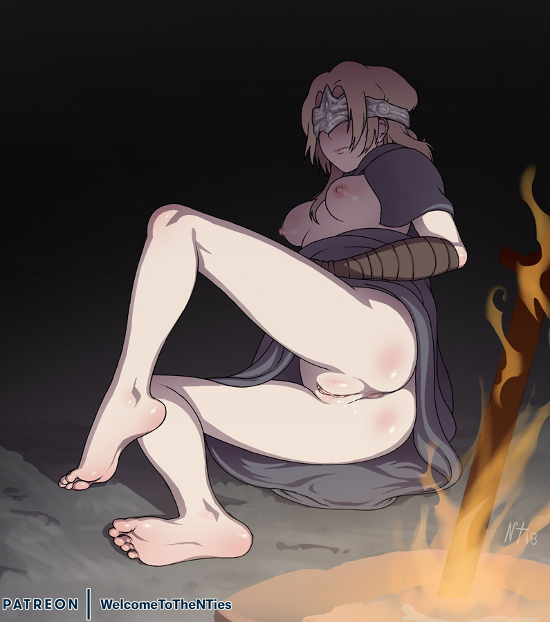 souls dark soul keepers 3 fire Rick and morty summer smith nude