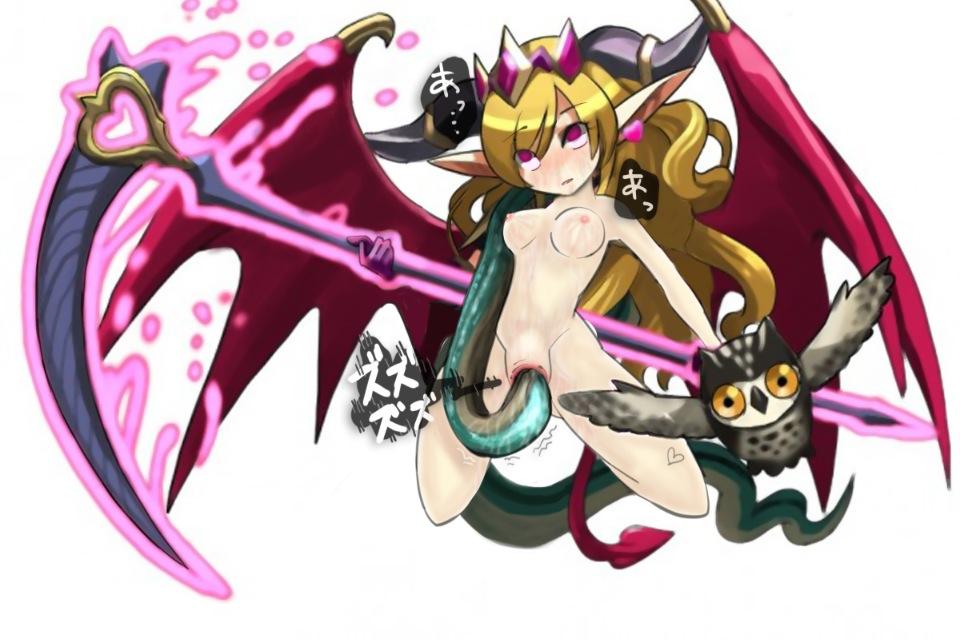 syrup dragons puzzle z and Night shift nurses yagami yuu