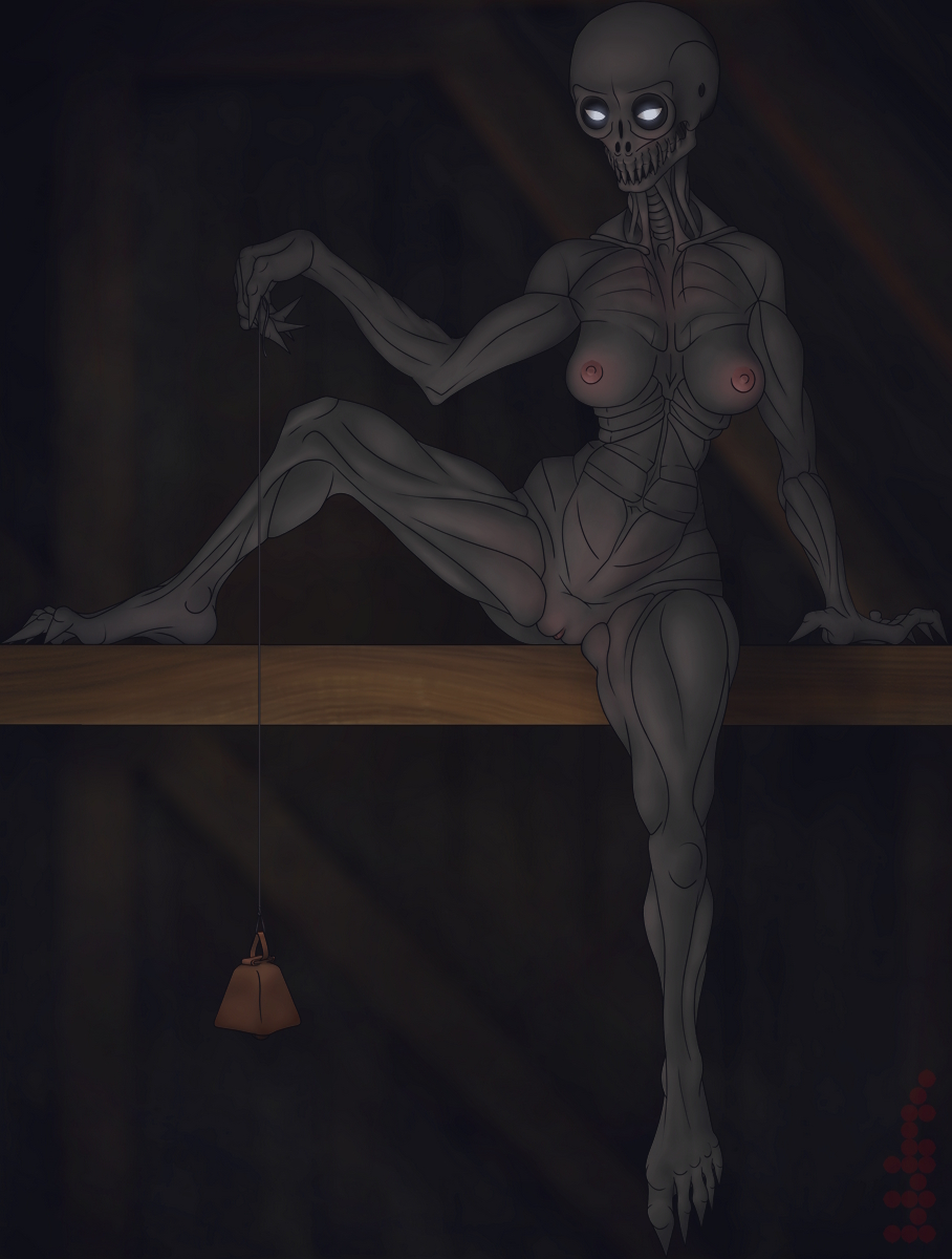 scp-1972-a Pictures of rogue from x men