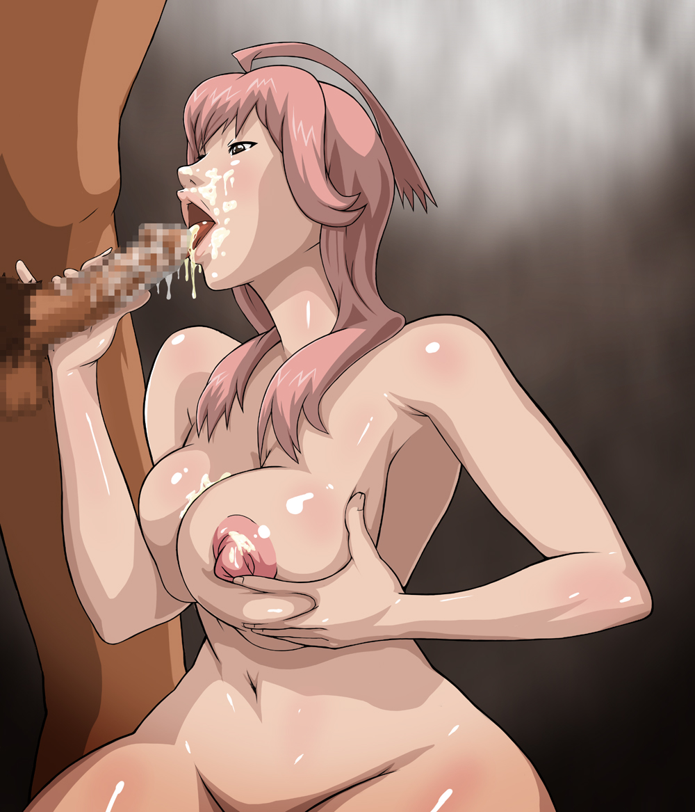 to ero binbou shimai mangaka-san Ova muttsuri do sukebe tsuyu gibo shimai no honshitsu minuite sex sanmai