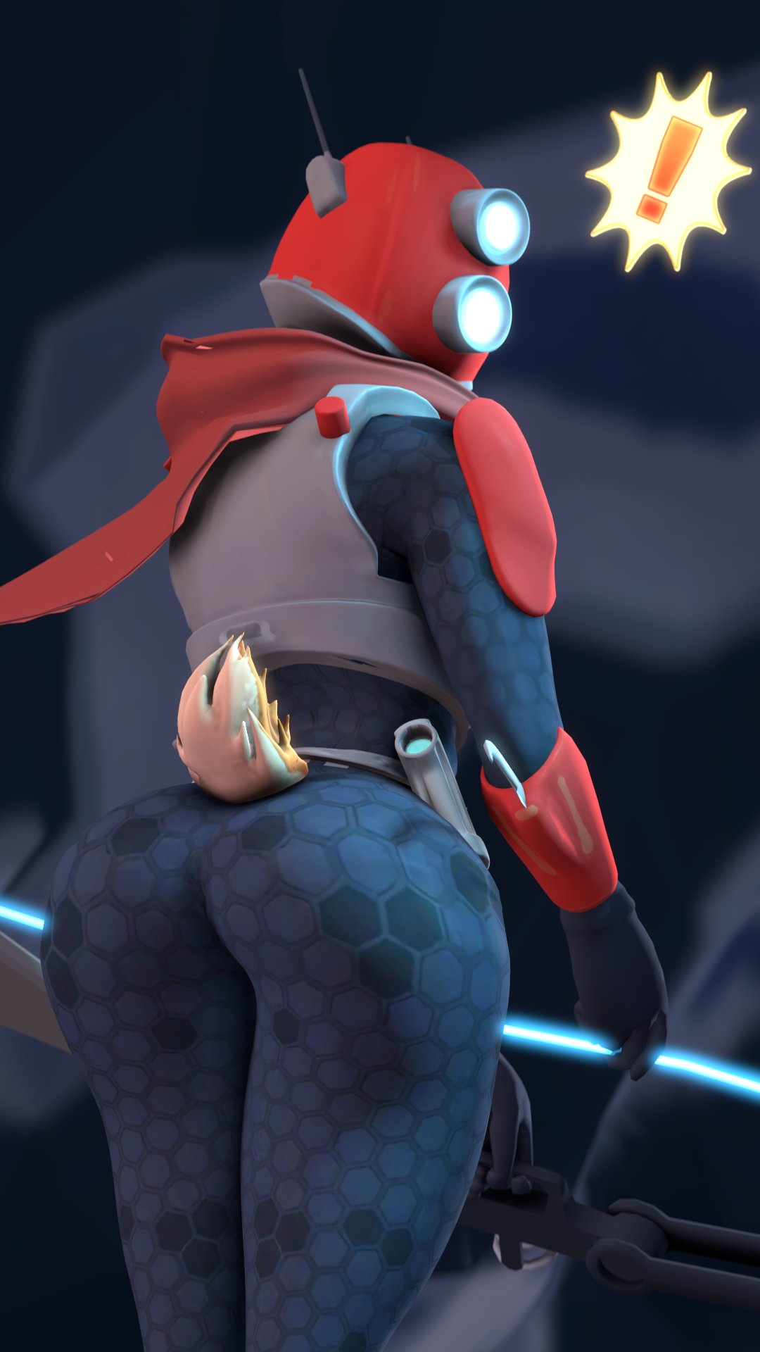 huntress thicc mod of rain risk 2 The witches of crookback bog