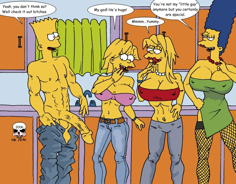 mona (the simpson simpsons) How old is miss kobayashi
