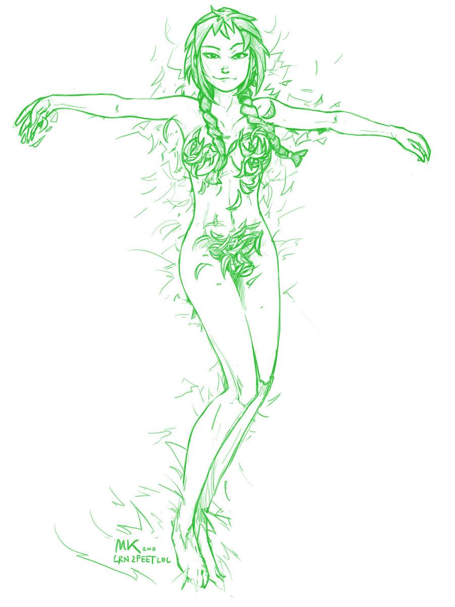 last airbender the nude avatar Dance with the vampire bund