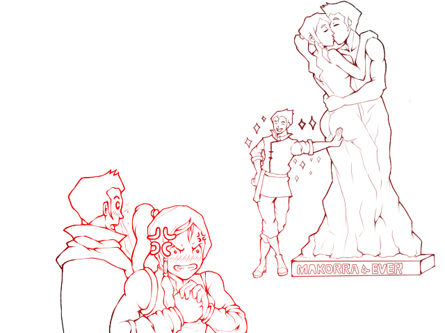 korra naked legend korra of Sword art online alice porn