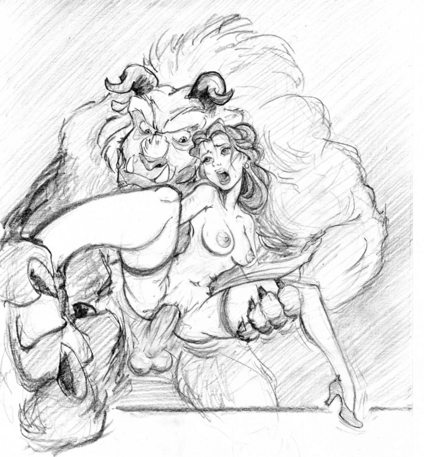 raven boy and beast fanart Alvin and the chipmunks naked sex