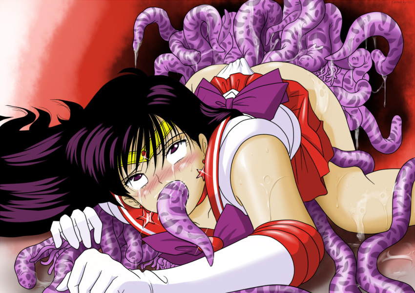 sailor moon prince and diamond Suki_de_suki_de,_suki_de