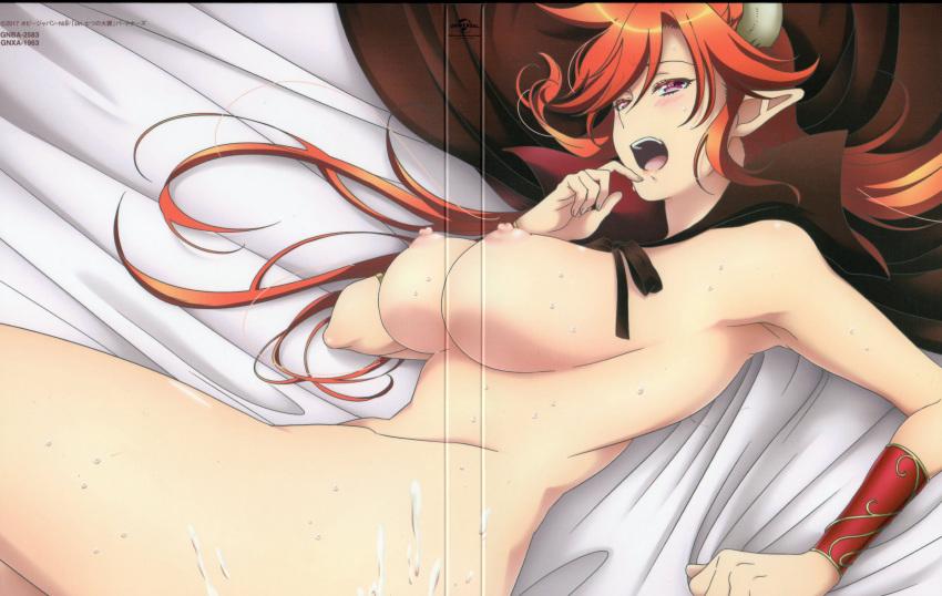 sex deadly sins seven diane Miss kobayashi's dragon maid xxx