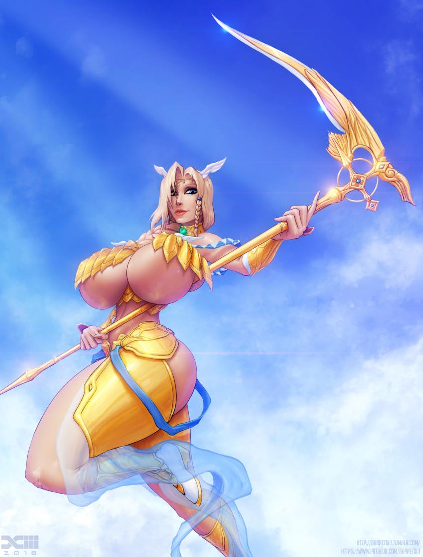 7 deadly merlin anime sins Sword art online 2 sinon naked