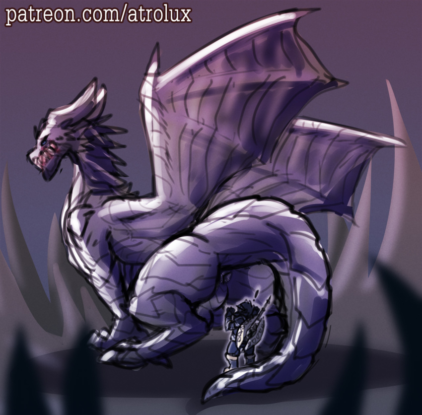 monster daora kushala hunter armor Star wars rogue one nude