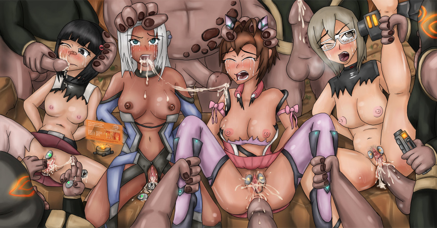chronicles nia 2 blade xenoblade form King of the hill sex comic