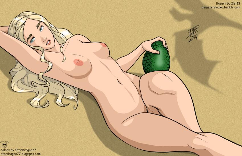 thrones queen dragon nude of game Sos - b3lisario unp addon