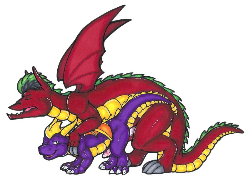 dragon jake long american fanfiction crossover Dragon ball super vados xxx