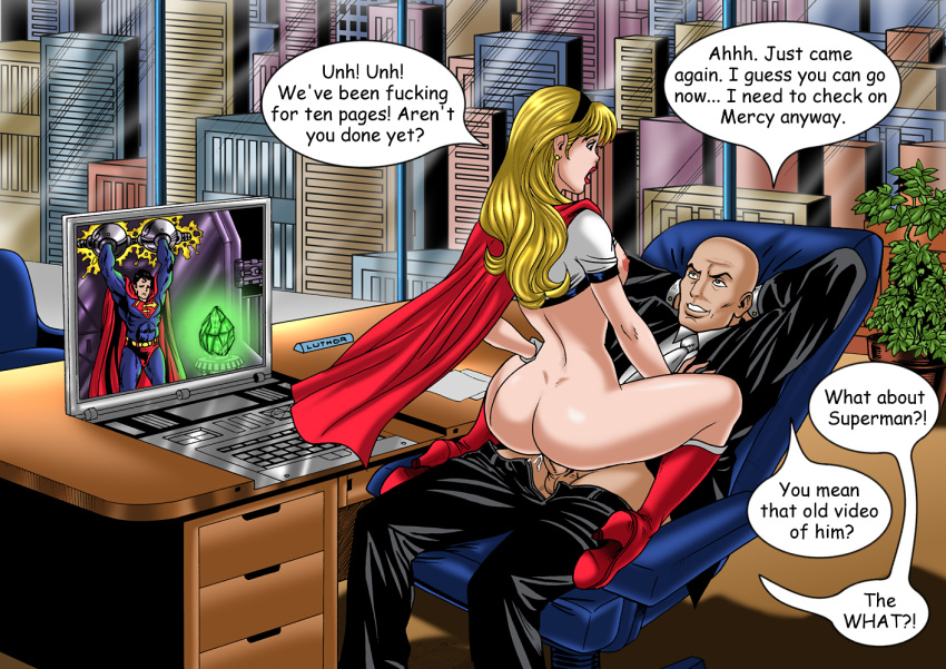 justice flush league royal gang Diablo 3 female demon hunter