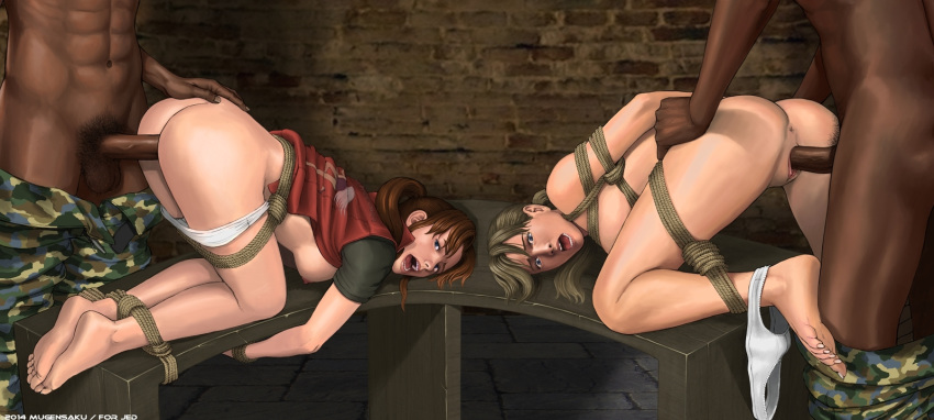 bent over woman nude table My hero academia fanfiction izuku lemon