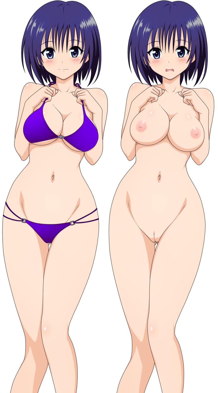 ru bath to love lala Digimon story cyber sleuth dianamon