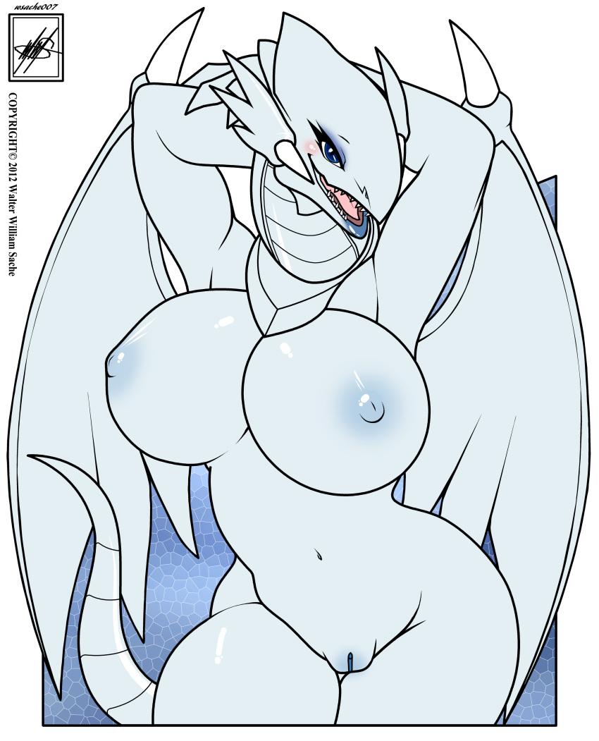 dragon white eyes blue Dark souls desert sorceress porn