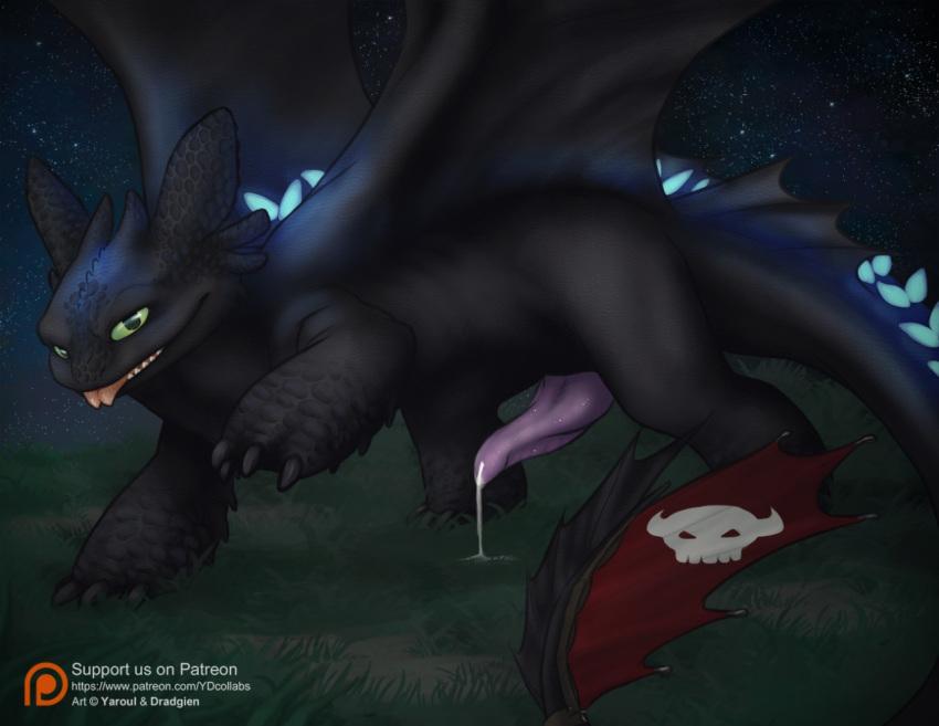 little how get skin devil teemo to Anjanath armor monster hunter world