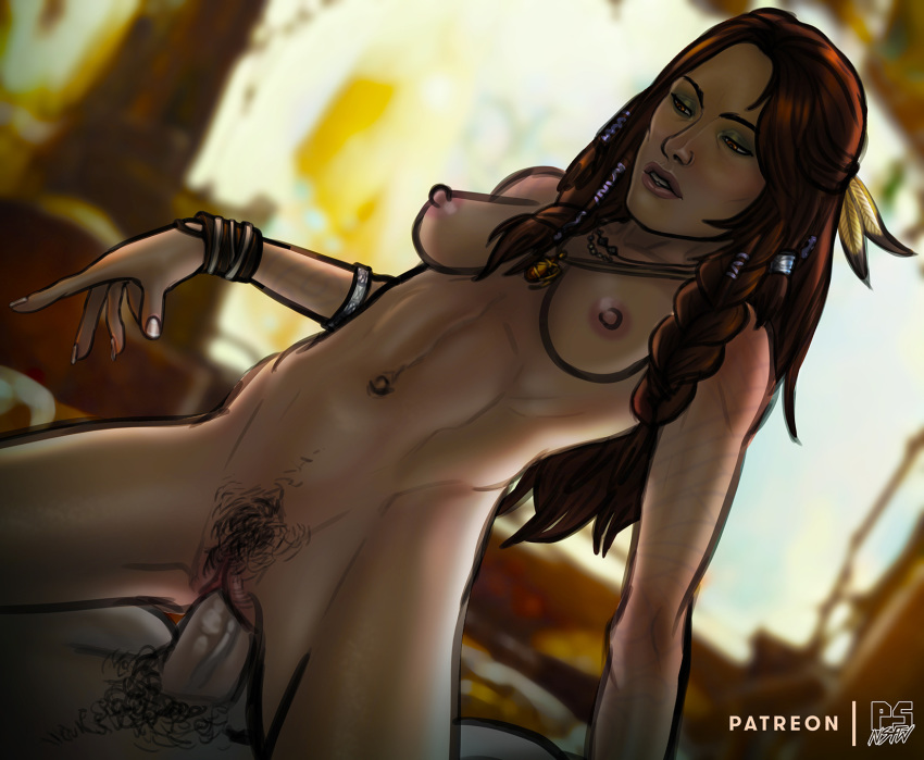 of shadow eltariel middle war earth Blade and soul lyn nude