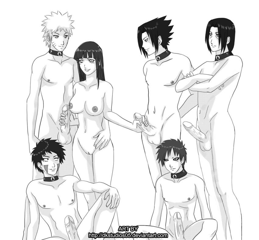 uzumaki naruto and sasuke uchiha Batman arkham city harley quinn pregnant