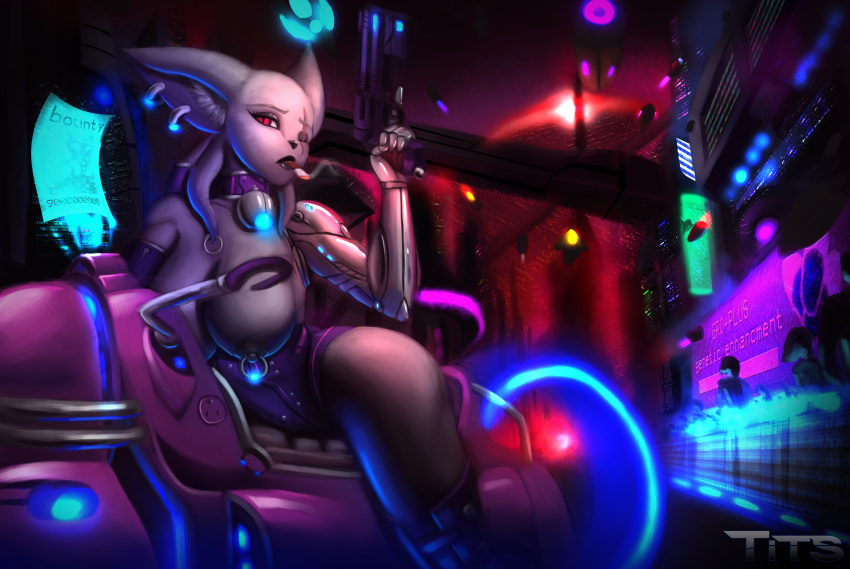 free tainted space trials in Dungeon ni deai wo motomeru no wa machigatteiru darou ka.