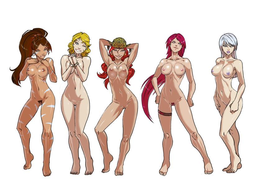 league emotes list legends of Akai riot - princess peach