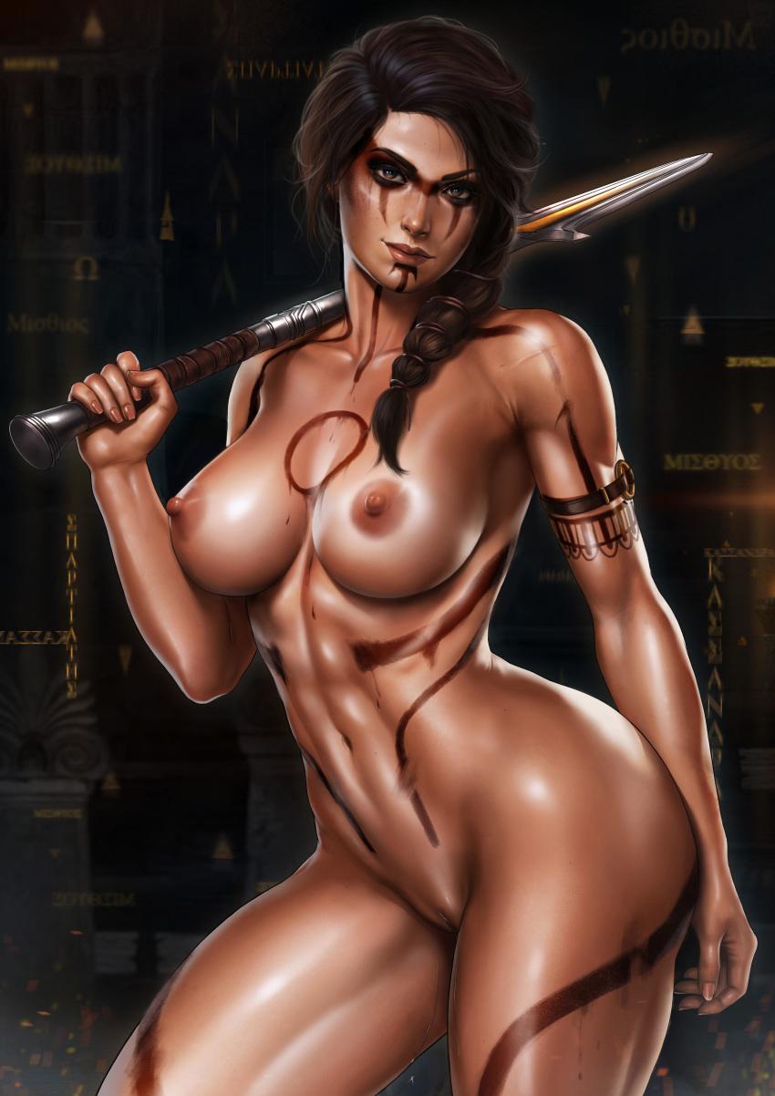 creed odyssey assassin's My girlfriend is a succubus webtoon