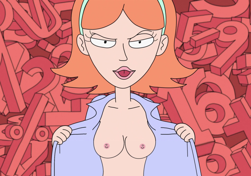 stacy and morty porn rick Seven deadly sins merlin true form