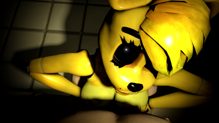 five screenshot chica at freddy's nights Hunchback of notre dame
