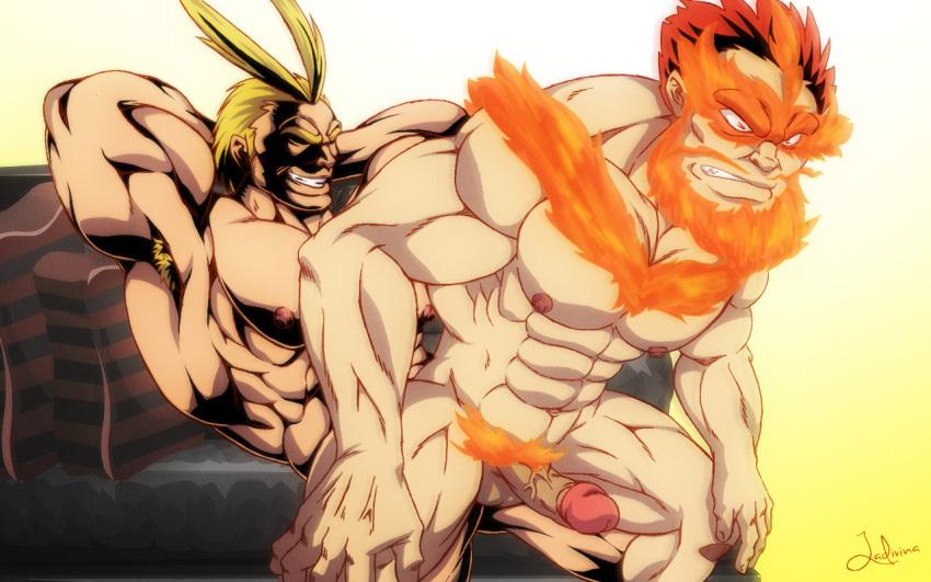 hentai toru hero academia my Hey guys tf2 pyro here