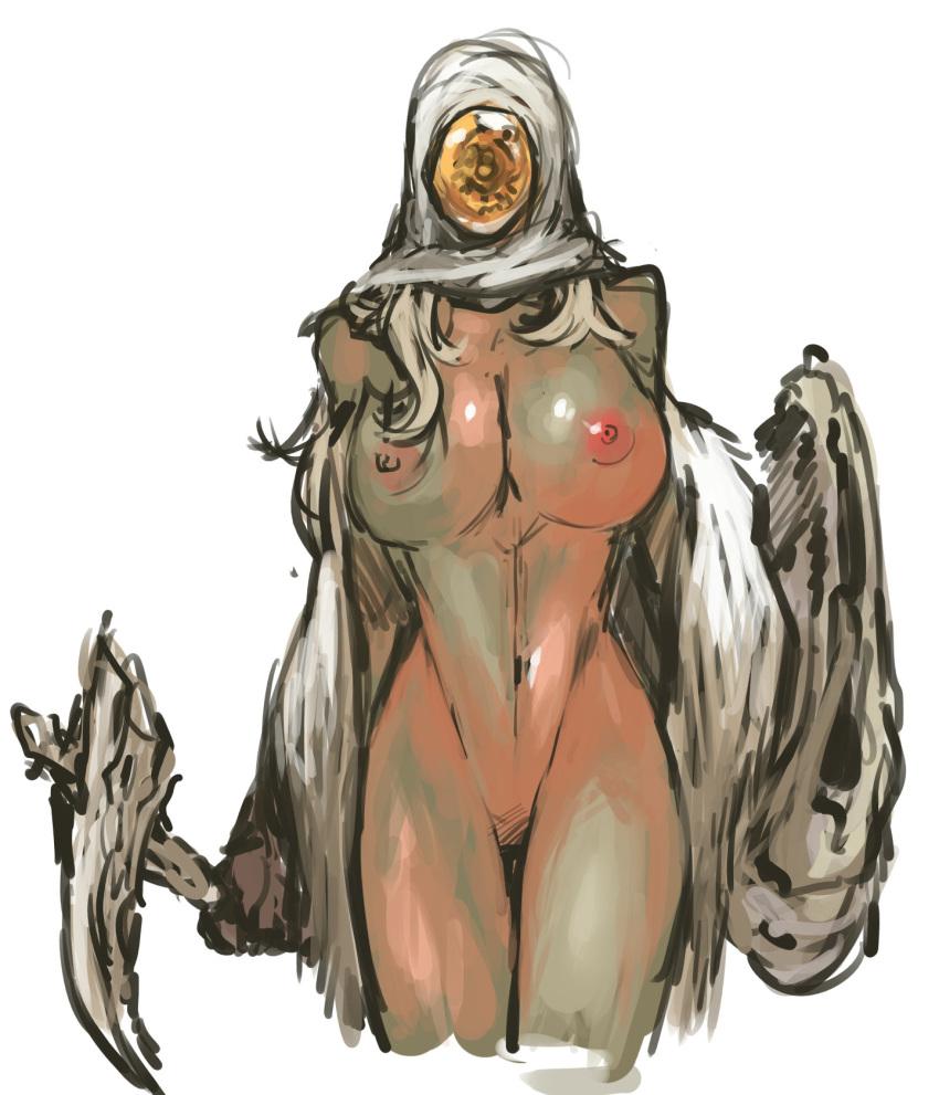 dark pvp 3 lag souls Magi the labyrinth of magic paimon