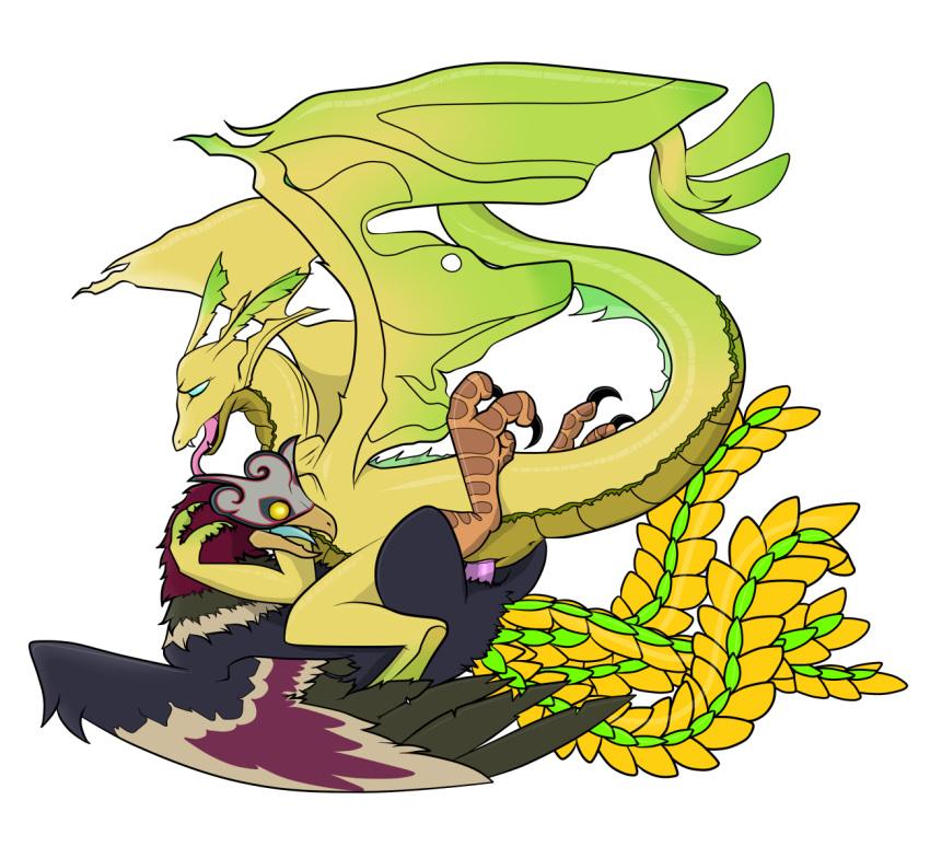 nowi emblem fire Legend of korra korra naked